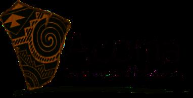 ADOE-logo-transparent