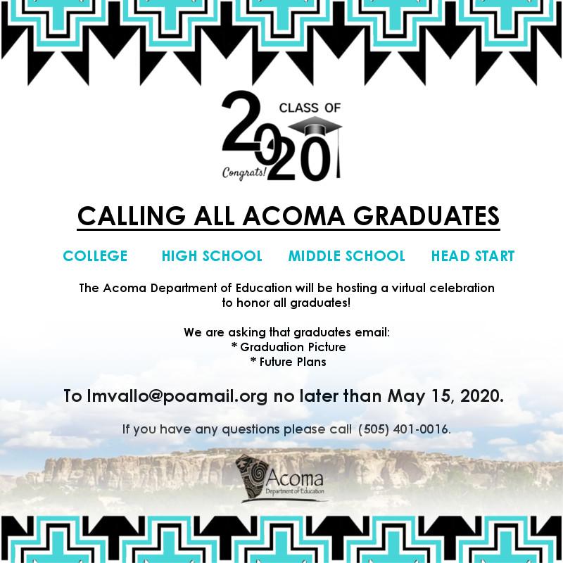 2020-05-04_acoma-grads