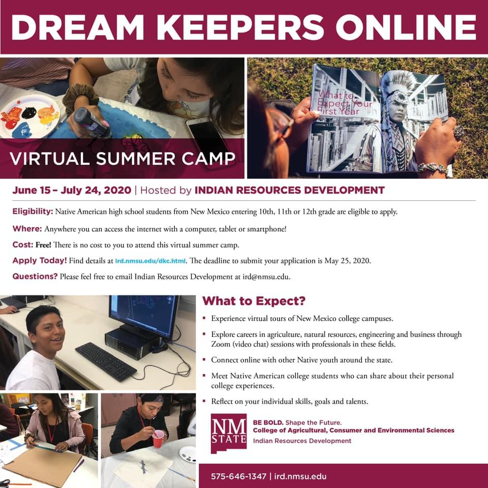 2020-05-04_nmsu-dream-keepers